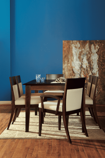 Midi Furniture CanadianMade Line Now Available Simple Canadian Dining Room Furniture