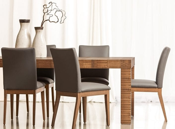 incredible dining room tables calgary. Meet MIDI\u0027s Barnwood Collection Incredible Dining Room Tables Calgary