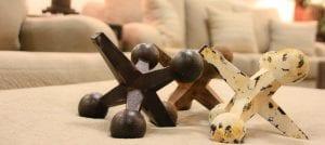 Birchwood Furniture Accent Pieces