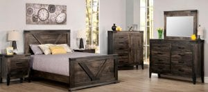 Birchwood Furniture Blog