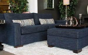 Birchwood Living Room Set