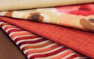 Birchwood Furniture Quality Materials