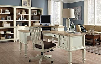 aspenhome furniture for home office se calgary