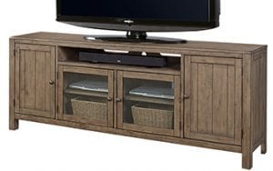Birchwood Home Entertainment Furniture
