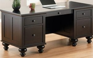 Birchwood Home Office Furniture