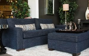 Birchwood Living Room Furniture