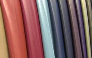 Birchwood Omnia Leather Furniture Fabrics