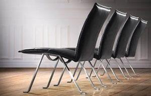 Birchwood Trica Chairs