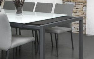 Birchwood Trica Dining Room Set