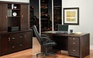 Birchwood Handstone Office Furniture