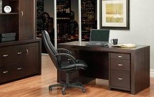 Birchwood Furniture Office Chairs