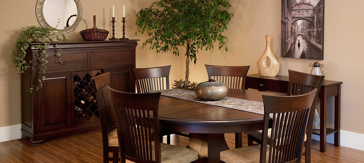 Woodworks Solid Wood Furniture
