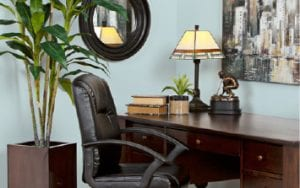Birchwood Hotzen Solid Wood Furniture