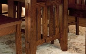 Woodworks Solid Wood Furniture