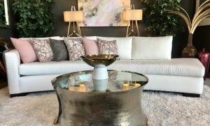 Birchwood Canadian-Made Furniture
