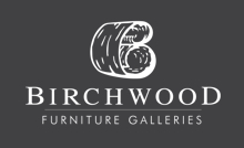Birchwood Furniture Galleries